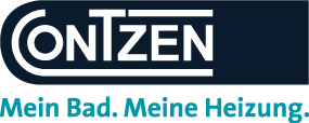 CONTZEN GmbH - Mein Bad. Meine Heizung.